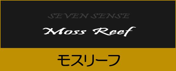 MOSS REEF
