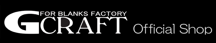 Gcraft Official Shop